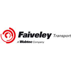 Falveley